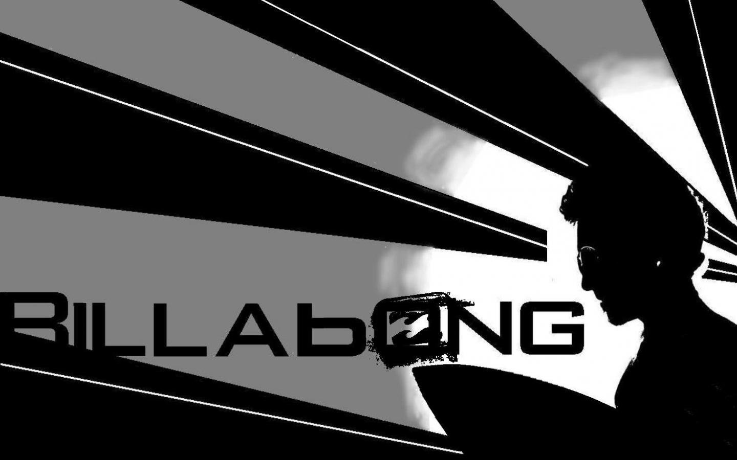 Best Billabong wallpaper ID:326574 for High Resolution hd 1440x900 PC