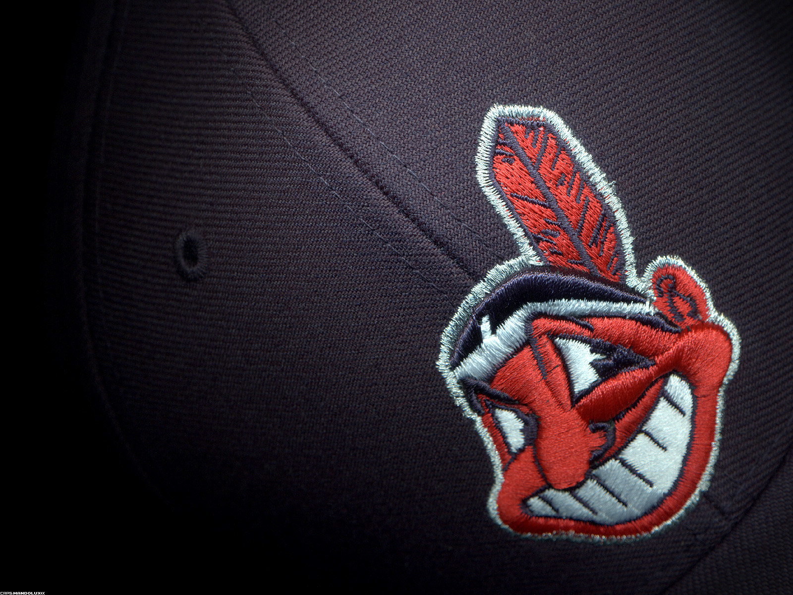 Awesome Cleveland Indians free wallpaper ID:372726 for hd 1600x1200 computer