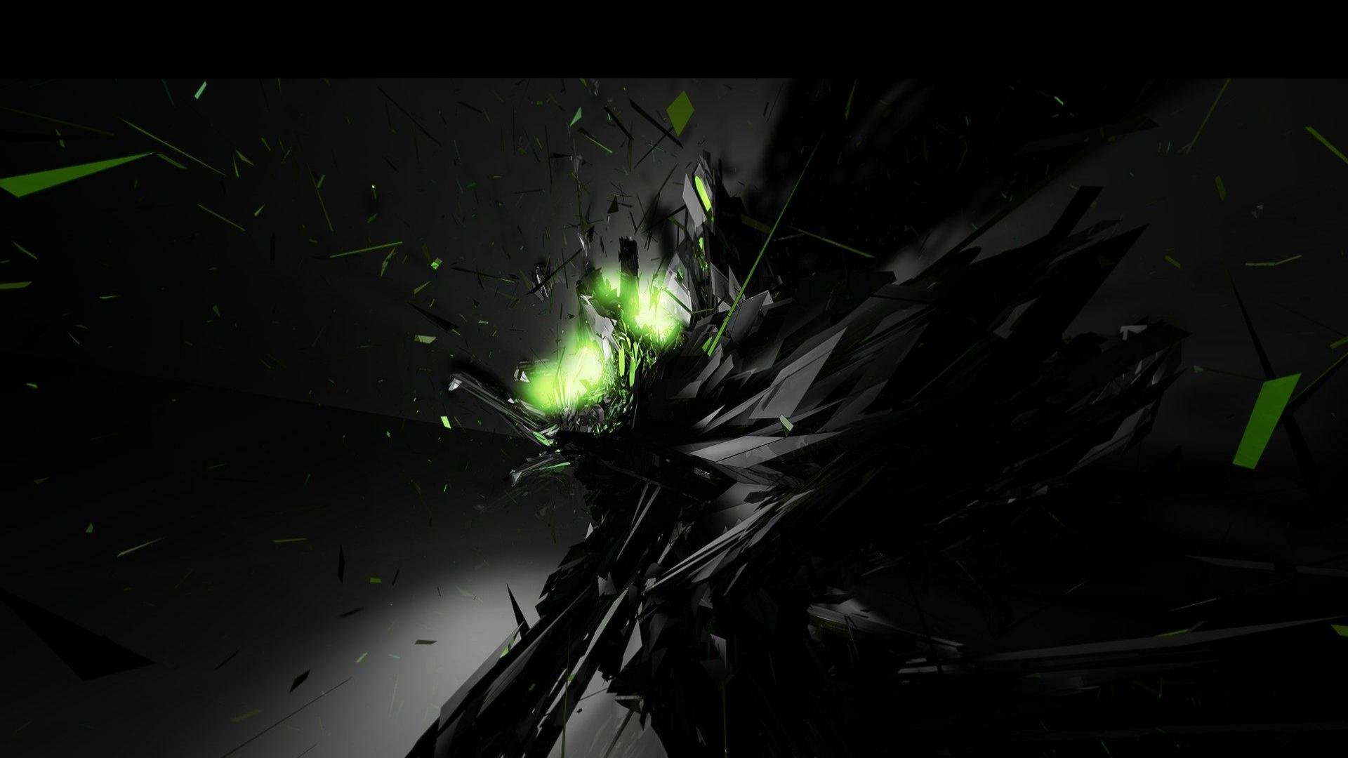 Best Dark Abstract background ID:322615 for High Resolution full hd 1920x1080 desktop