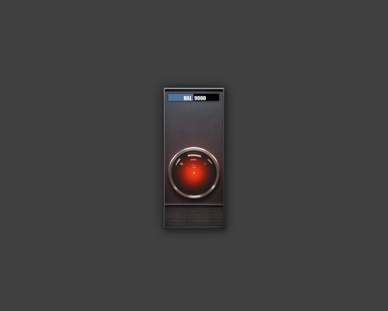 2001 A Space Odyssey Wallpapers Hd For Desktop Backgrounds