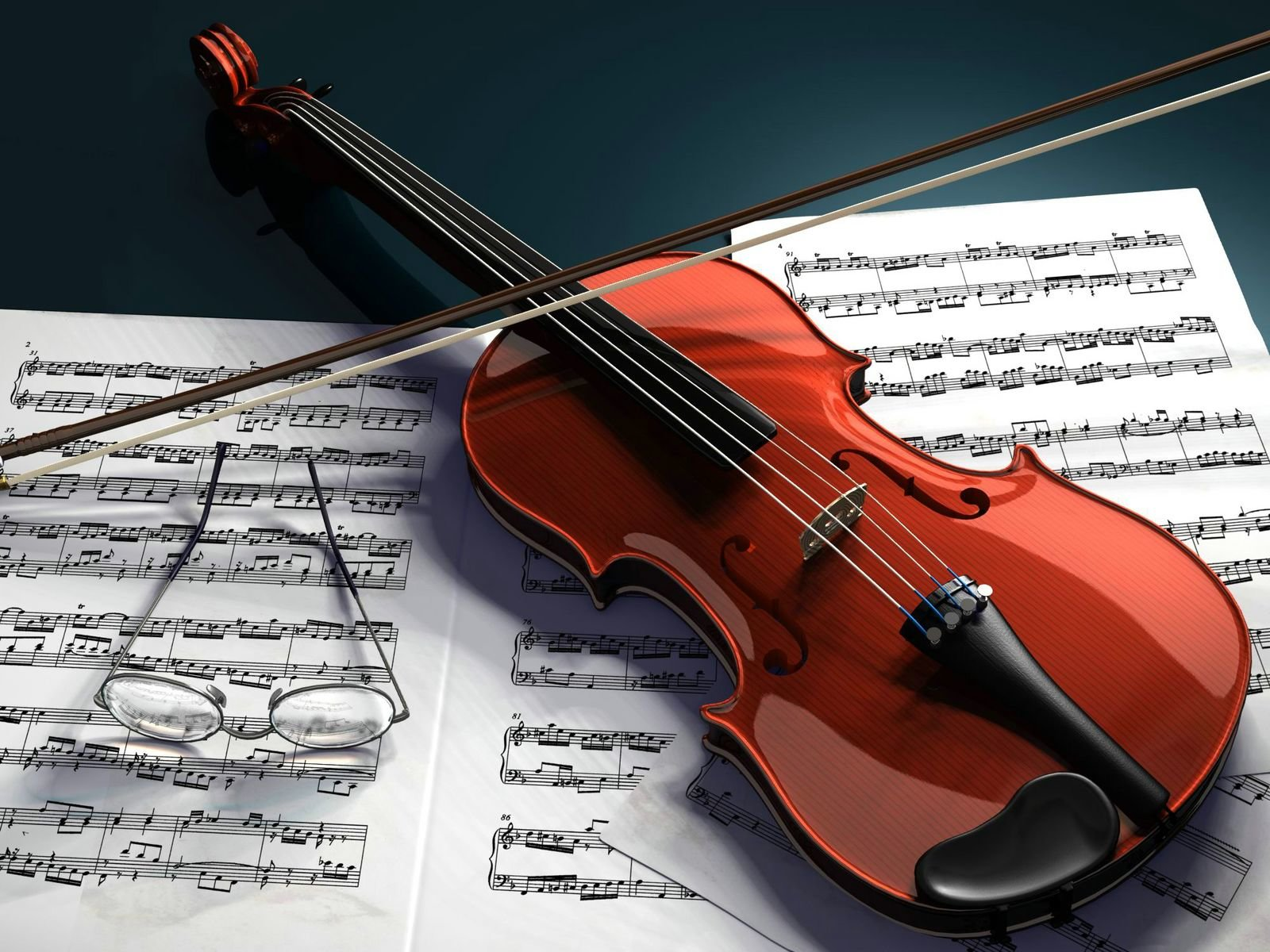 Free Violin high quality background ID:53536 for hd 1600x1200 computer