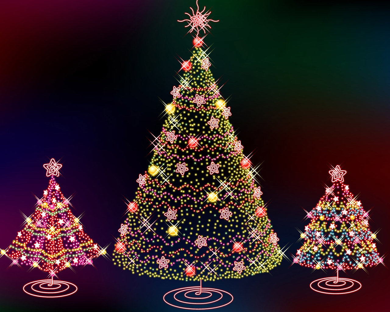 best christmas tree background id:436032 for high resolution hd