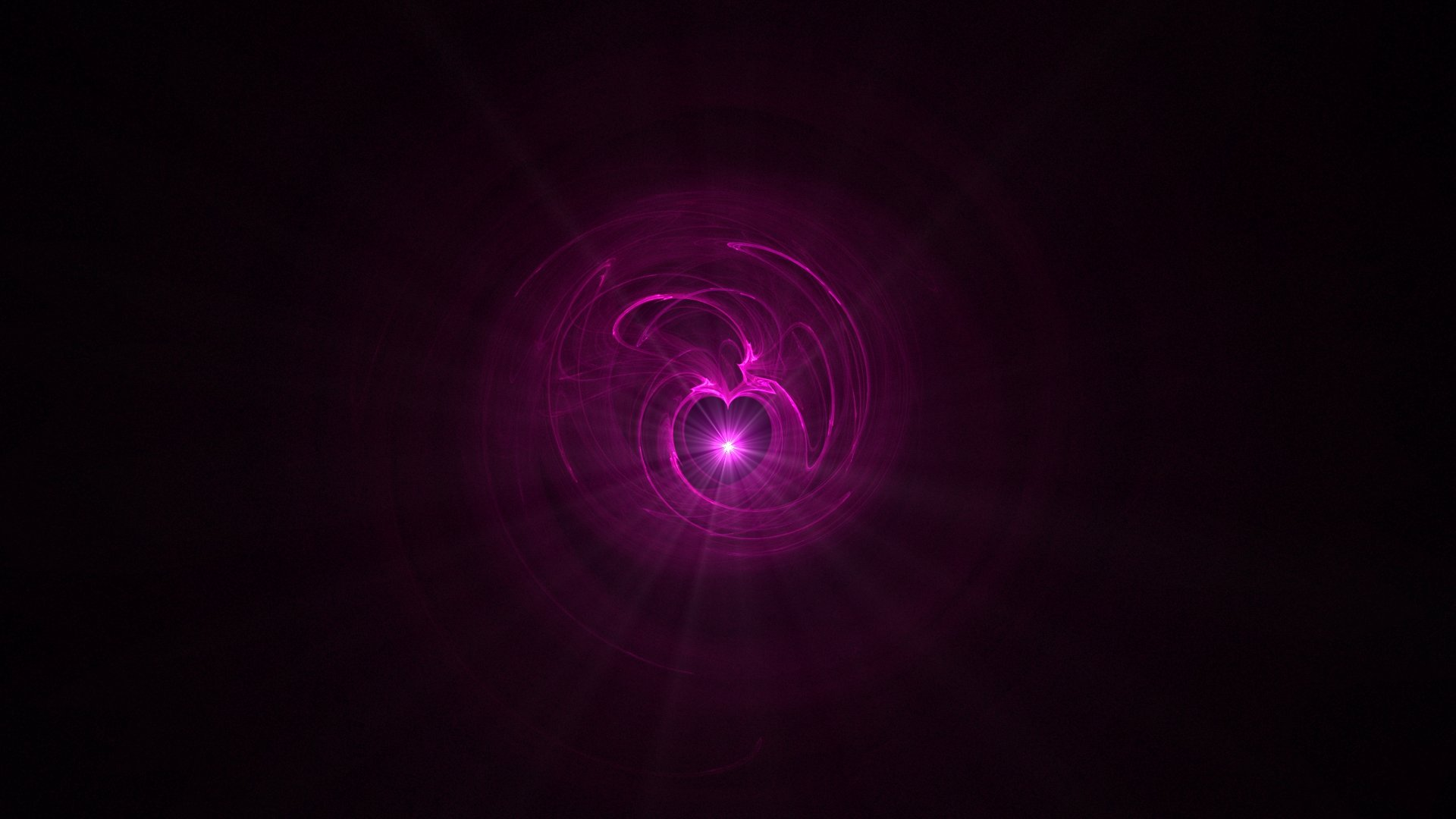 High resolution Pink color full hd 1920x1080 background ID:145498 for desktop
