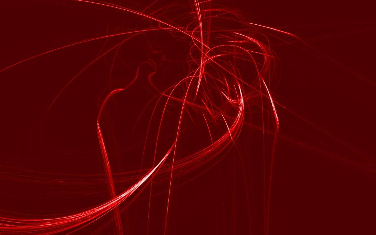 High resolution Red hd 1280x800 wallpaper ID:445348 for PC
