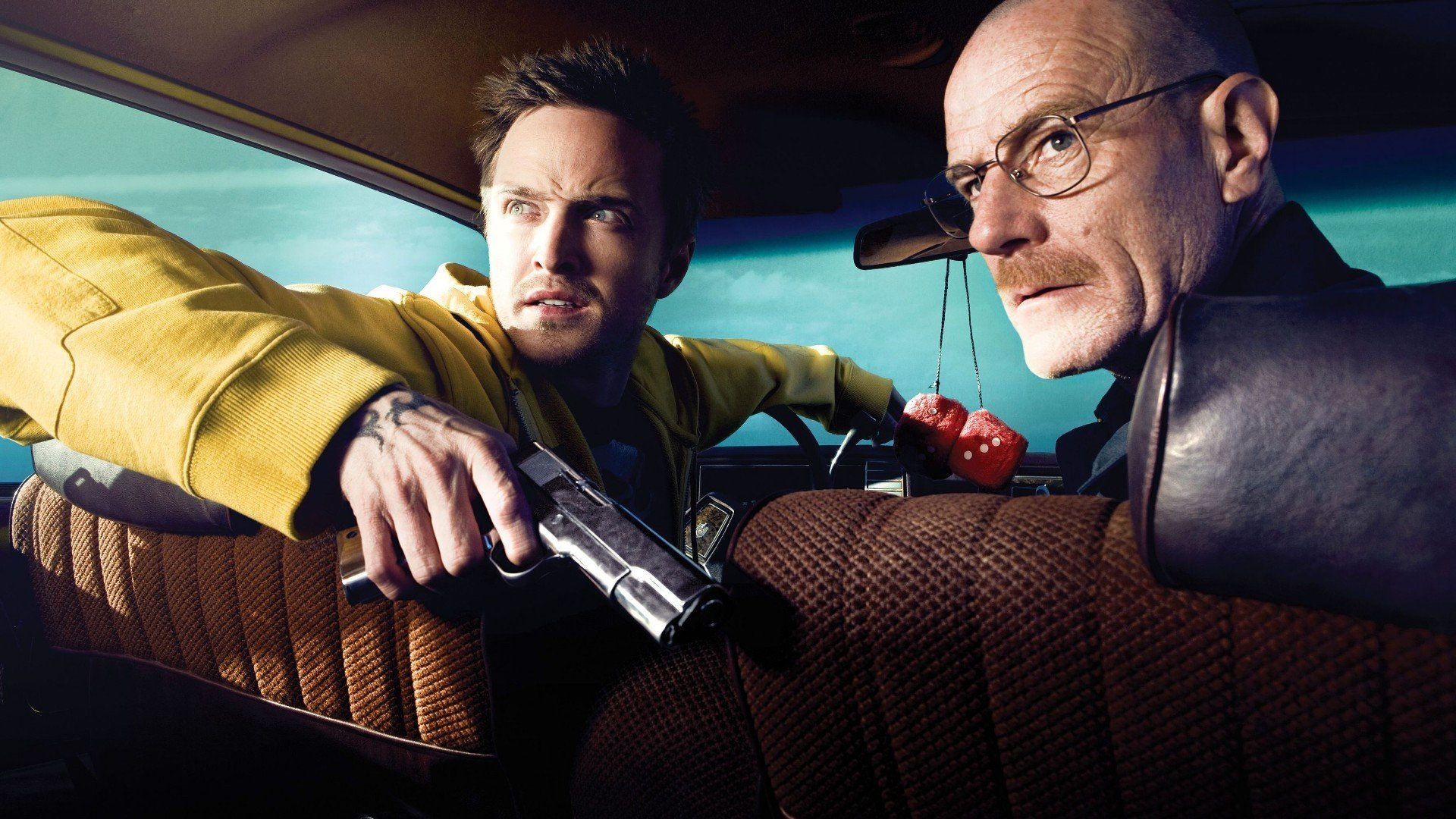 Free Jesse Pinkman high quality background ID:401202 for hd 1920x1080 PC