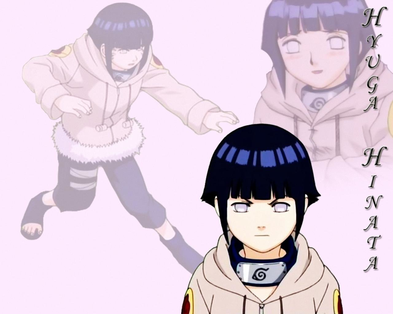 Awesome Hinata Hyuga free wallpaper ID:395843 for hd 1280x1024 PC