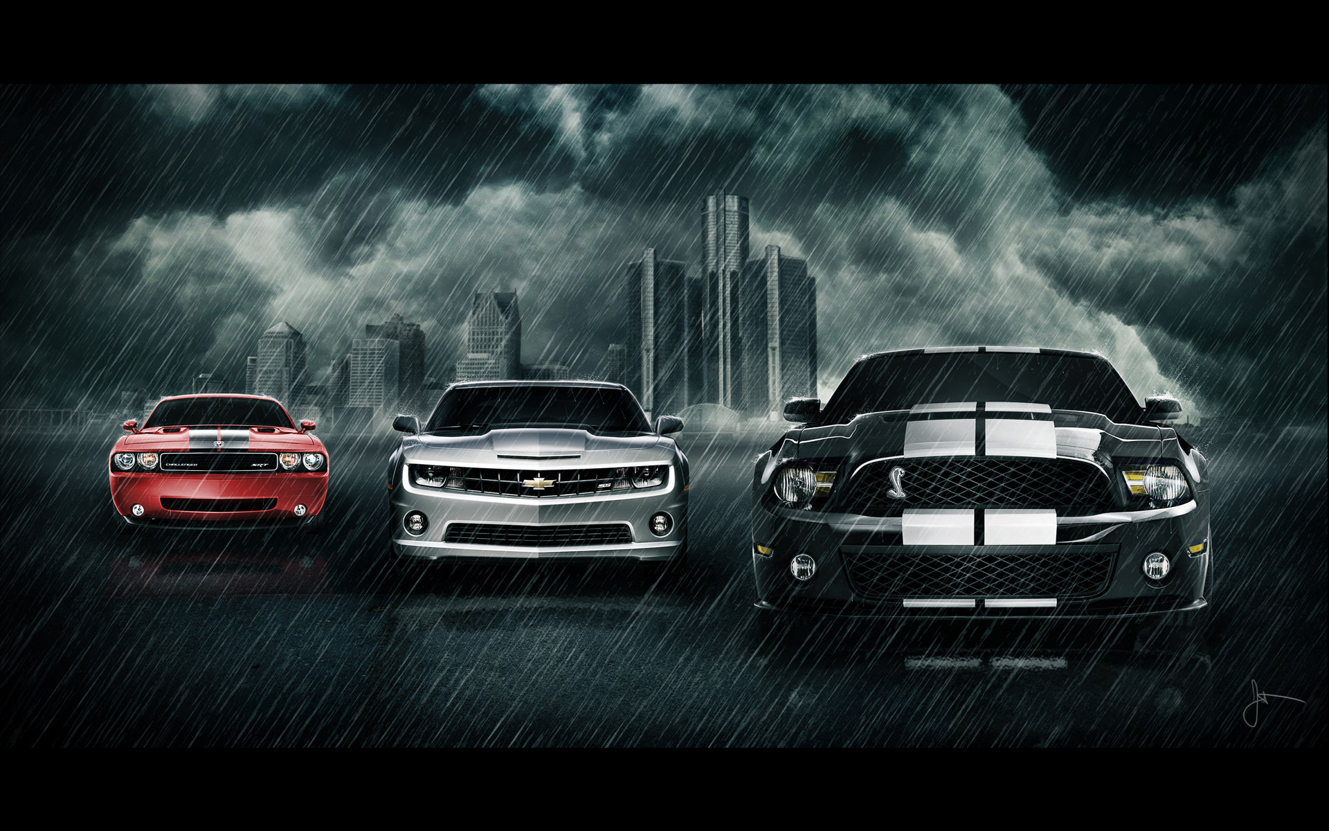 Download Hd 1920x1200 Cool Cars PC Wallpaper ID343737 For Free