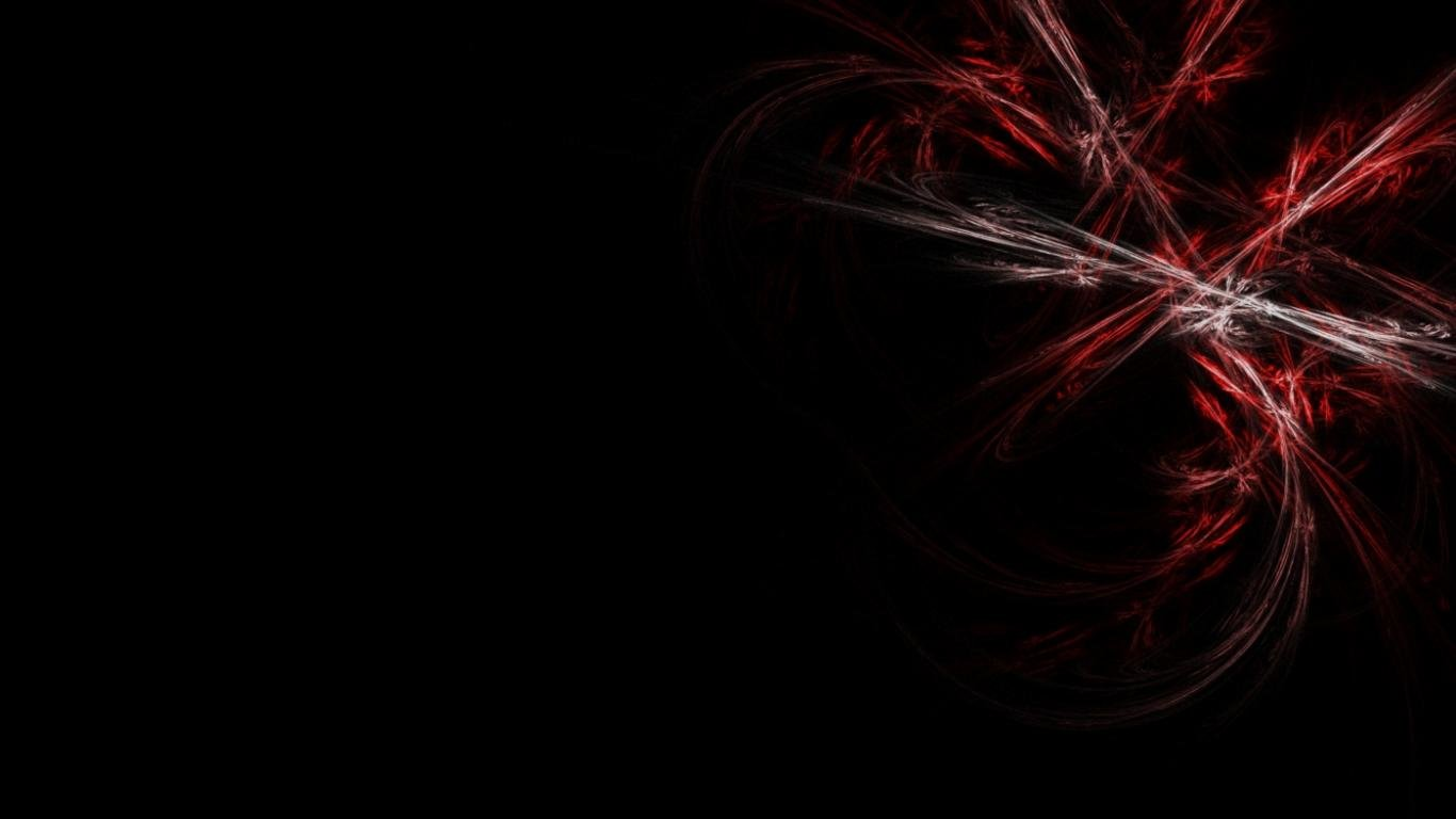 High resolution Red hd 1366x768 background ID:445401 for PC
