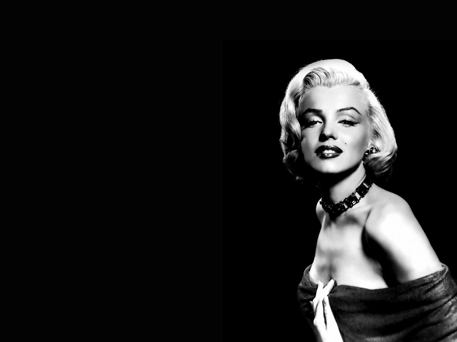 Marilyn Monroe Wallpapers Hd For Desktop Backgrounds