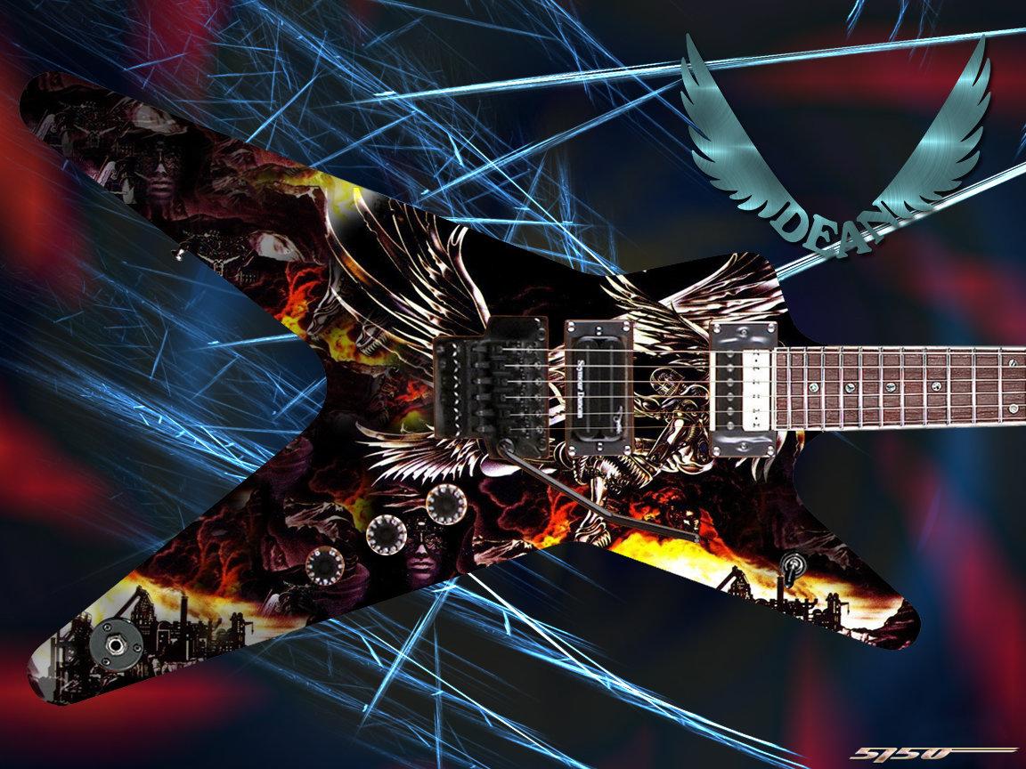 Judas Priest Wallpapers Hd For Desktop Backgrounds