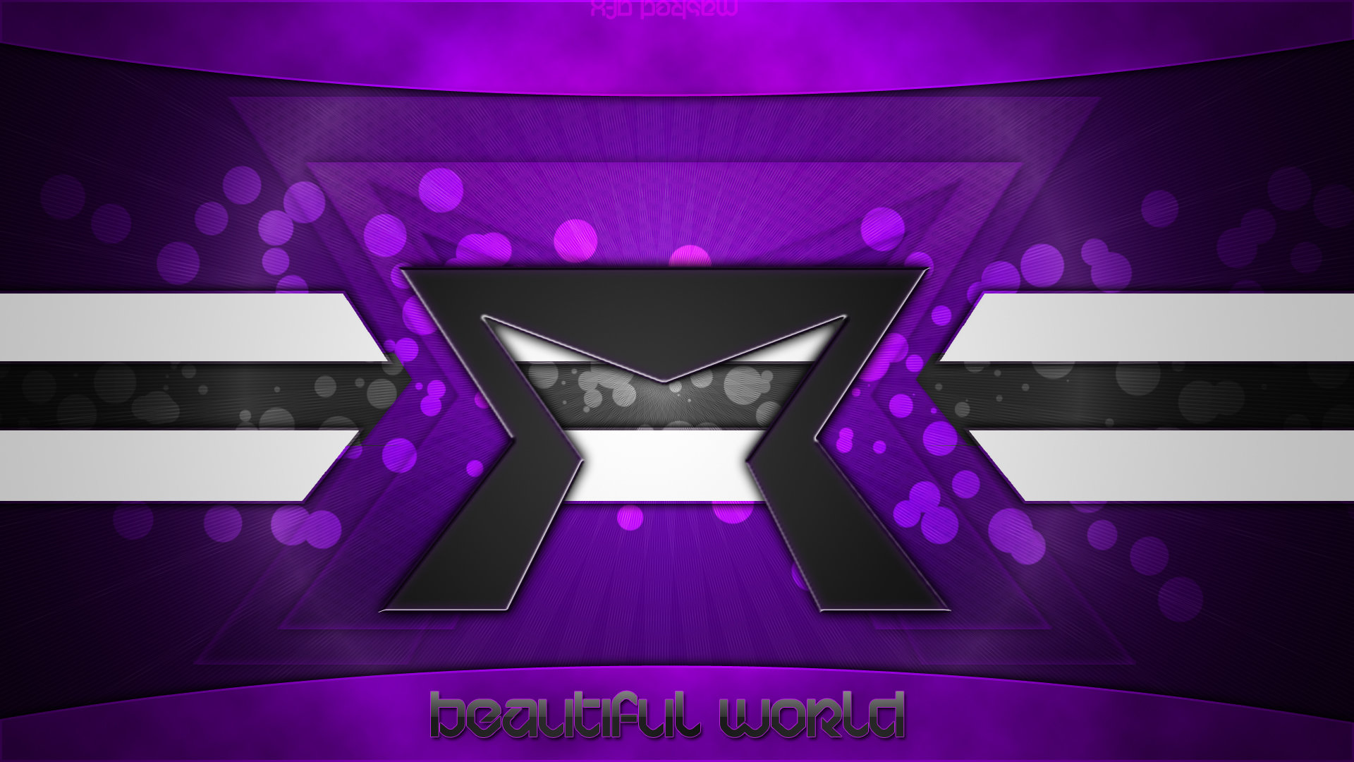 Awesome Purple free background ID:405341 for hd 1080p PC